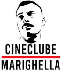 Cineclube Marighella