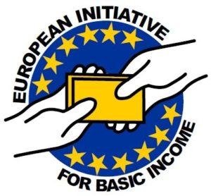 Una nuova iniziativa dei cittadini europei per il reddito di base