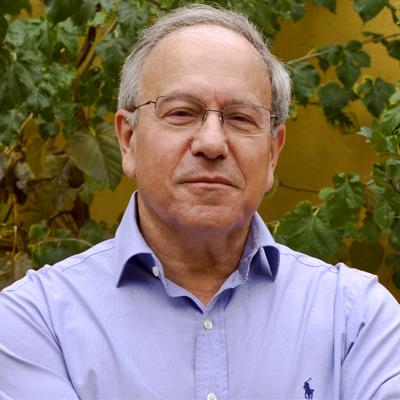 «C'est à ce moment que l'humanisme peut apporter des réponses», Thomas Hirsch dans une interview exclusive