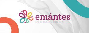 Emantes, μία νέα οργάνωση για την υποστήριξηΛΟΑΤΚΙΑ+ προσφύγων, μεταναστριών/-ών και αιτουσών/αιτούντων άσυλο