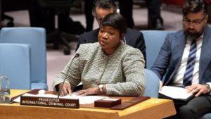 La Haya: Israel puede ser procesado por crímenes de guerra