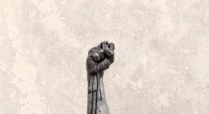 Justiça Global denuncia à CIDH violência contra defensoras/es de direitos humanos no contexto da pandemia de Covid-19