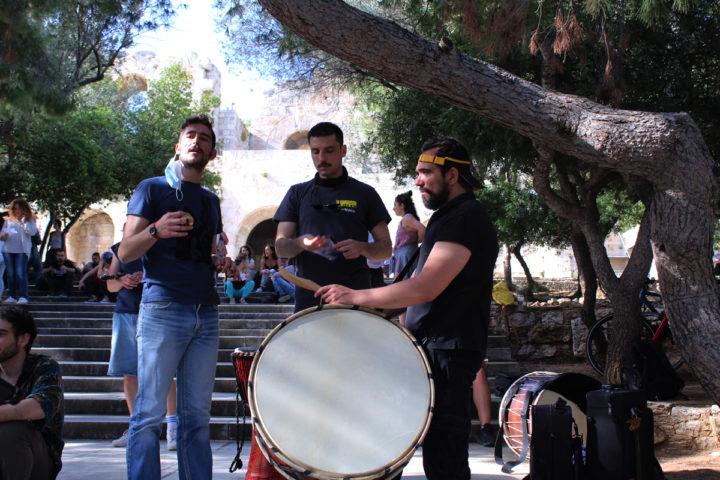 grup-yorum-greece6