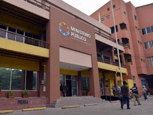 Honduras: Ministerio Público sin actuar ante actos de corrupción en manejo de fondos de emergencia