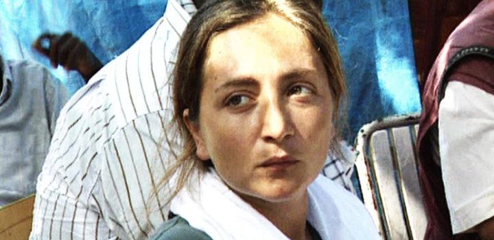 Uccisa nel 1994, oggi Ilaria Alpi avrebbe compiuto 59 anni. Perché le istituzioni preposte non arrivano alla verità e dunque alla giustizia?