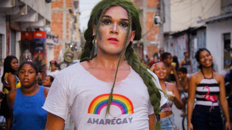 UN-VertreterInnen: Gemeinsam dem Hass und der Gewalt gegenüber LGBTI-Personen entgegentreten