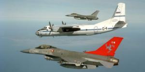 Die internationale Rüstungskontrolle bröckelt weiter