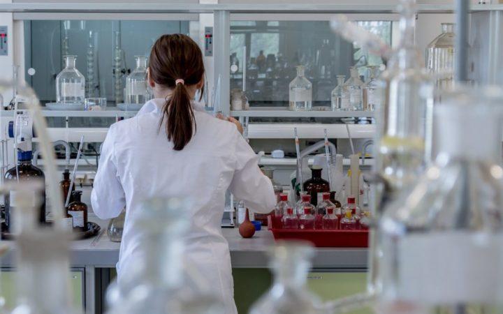 Ευρωπαϊκές οργανώσεις για το φάρμακο: απαιτούνται συγκεκριμένες ενέργειες για τις παγκόσμιες δεσμεύσεις καθολικής πρόσβασης