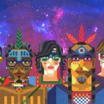 Utopias ou distopias. Os povos da América Latina e do Caribe na era digital