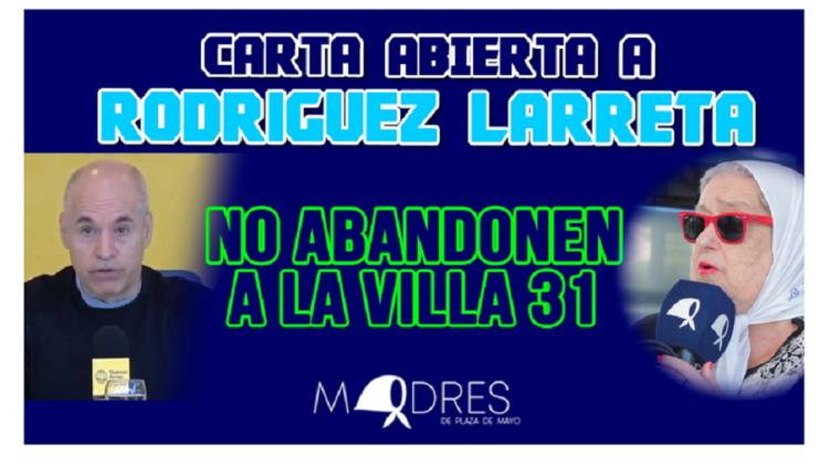 Argentine : le premier décès dû à un coronavirus à Villa 31