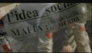 Stampa, giornata mondiale della libertà che non c'è