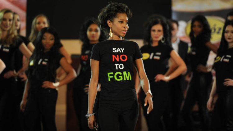 Au Soudan, les mutilations génitales féminines seront interdites