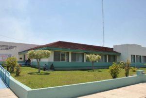 Esterilización forzada: el horror continúa en Altamirano, en Chiapas