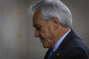 [Chile] Un gobierno sin oposición