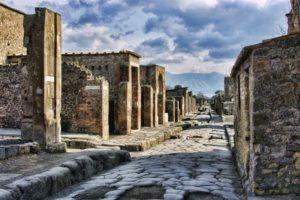 Renaissance 2.0: Wie Wissenschaftler die letzte antike Bibliothek entziffern wollen