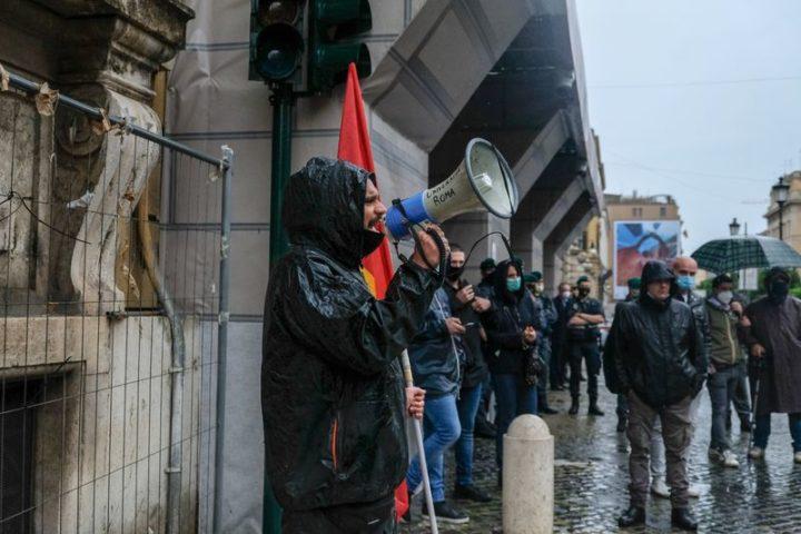 roma reddito di base Fazzalari01