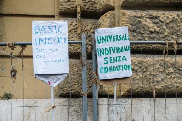 roma reddito di base Fazzalari04