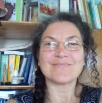 Silvia Nocera