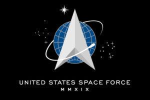 L'occupazione militare dello spazio