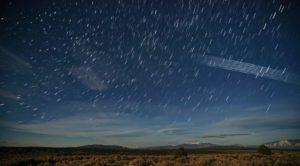 Starlink : les dommages collatéraux de la flotte de satellites d'Elon Musk