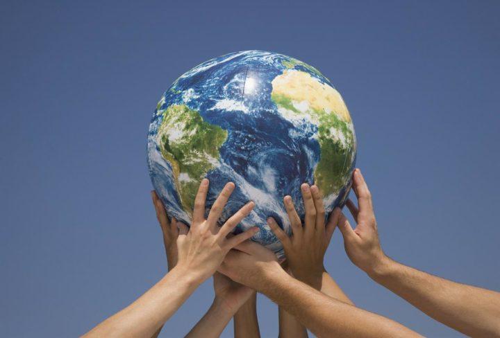 La communauté internationale se mobilise pour soutenir la recherche ouverte et la science pour lutter contre le COVID-19