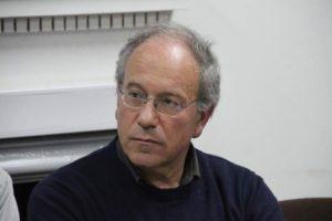 """Tomás Hirsch spiega le sue dimissioni dal Partito Umanista cileno: """"I valori del sistema hanno eroso il partito"""""""