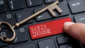 Stati Uniti: il creatore di Twitter dona 5 milioni di dollari per sperimentare il reddito di base