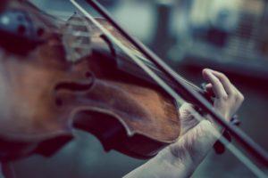 La musica e la mente