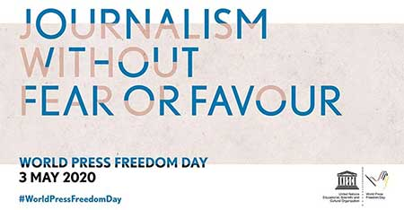 Freedom of the Press as a Guarantee for Human Dignity and Well-Being