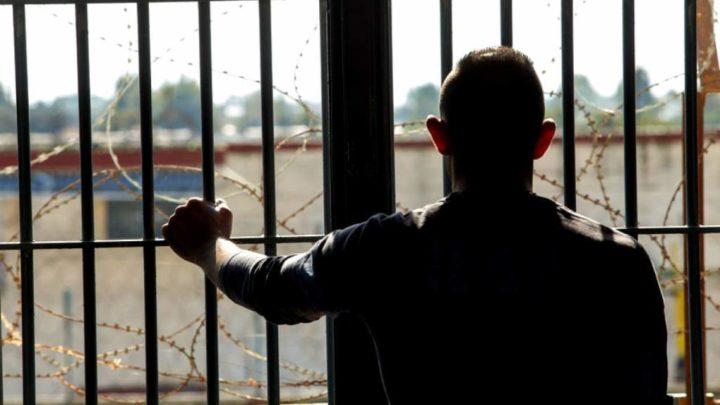 Βασικές πληροφορίες για την υπόθεση του κρατούμενου φοιτητή Βασίλη Δημάκη