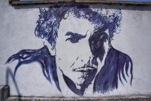 Bob Dylan – Rough and Rowdy Ways (durva és lármás módok)