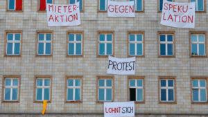 Grundrechte-Report 2020: Zur Lage der Bürger- und Menschenrechte in Deutschland.