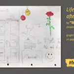 Boys' Drawings Expose Greece's Broken Detention System