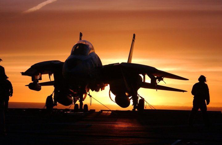 2247 milioni di euro per gli F-35 nel triennio 2020-22: qualche spiegazione?