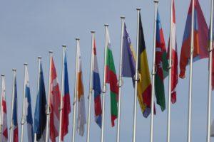 EU-Abgeordnete drängen Merkel zu mehr Transparenz während EU-Ratspräsidentschaft