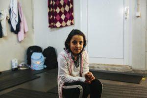 Η Ύπατη Αρμοστεία καλεί την Ελλάδα να ενεργοποιήσει ένα δίχτυ ασφαλείας και ευκαιρίες ένταξης για τους αναγνωρισμένους πρόσφυγες