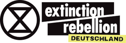 Extinction Rebellion kündigt dezentrale und digitale Aktionswelle gegen klimafeindliche Wirtschaftspolitik im Juni an