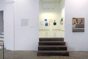 La esperada reapertura de las Galerías Rafael Ortiz y Birimbao