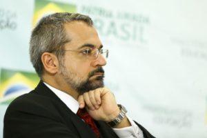 O desgoverno de Jair, até o Diário Oficial se quedou às notícias fakes