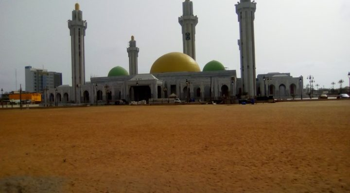 [Afrique] A la lumière du COVID-19 : quelques positionnements dits « religieux »