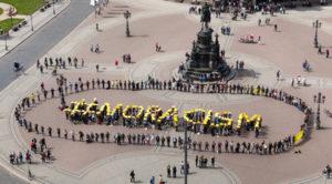 Ευρήματα της ετήσιας έκθεσης του Δικτύου καταγραφής περιστατικών ρατσιστικής βίας