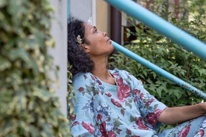 Italia-Cuba: mujeres, derechos y poesía