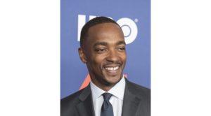 El actor de Falcon acusa a Marvel de racismo y pone la película 'Black Panther' como la mayor prueba de ello