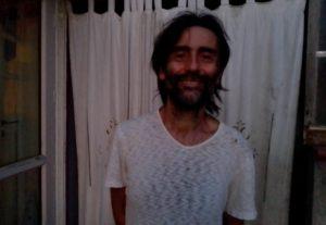 Ritorno alla normalità? 13 – Antonio Panella, teatrante