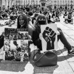 Migranti: i martiri di questo secolo