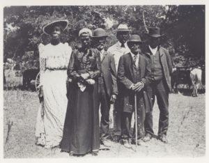 Juneteenth: Befreiungstag der Schwarzen in den USA
