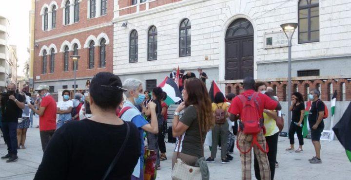 Cagliari Palestina 03