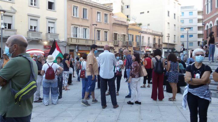 Cagliari Palestina 04