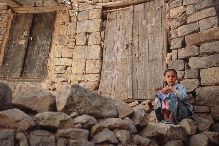 Poderia a Covid-19 ajudar a trazer paz ao Iêmen?