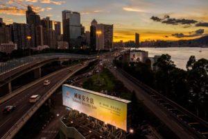 Hong Kong, approvata la legge contro sovversione e secessione